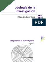 Metodologiadelainvestigacion 090422115711 Phpapp02 Copia