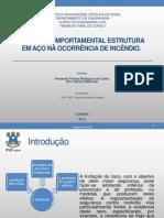 TFC- fernando (1) (1)