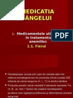 C4-antianemice