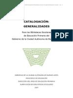 01- NORMAS DE CATALOGACIÓN.pdf