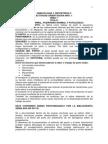 Ginecobstetricia 2 Ao