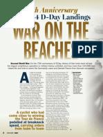 DDay  06 giugno 1944