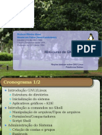 Curso de Linux 02