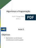 algprog201415-140220062939-phpapp02