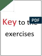 Answers - Oxford Practice Grammar Basic