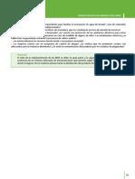 Gestion_Calidad_Agroalimentario_2011 (2)7.docx