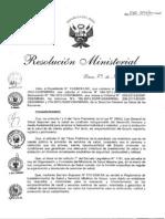 RM N° 076-2014-MINSA Guía Técnica Categorización de Establecimiento del Sector Salud.pdf