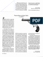 Polémica Borges-Callois.pdf