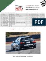 85 Monte Carlo Wiring Trunk Car Motor Vehicle