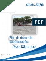 PDM_1215