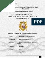 Practica 1 - Franz.docx