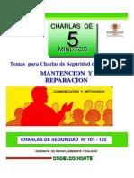 Charlas Nº 101 a Nº 125.pdf