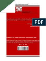 Livro Selecao Genomica Ampla