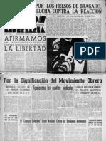 Acción Libertaria, Nº 45. Junio 1941 (Incompleto)-Fla