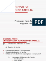 Diapositivas Do Flia 2009-Primer