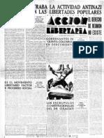 Acción Libertaria, Nº 46. Julio1941-Fla (1)