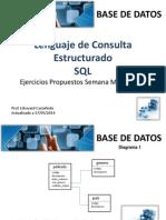 ejerciciosSQL.ppt