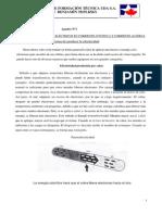 Apunte Nº1 Formas de Generar Voltaje Tepliz 2014 PDF