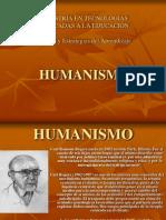 9-TEORIA-HUMANISTA-ROGERS (1)