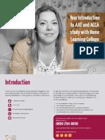 AAT Brochure