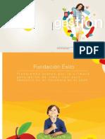 InformeGestionExito2013.xls