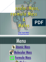 moles.pdf