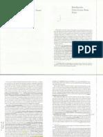 En Defensa de Las Causas Perdidas- Zizek