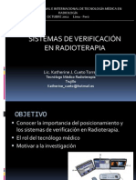 Sistemas de Verificacion RT Kathe