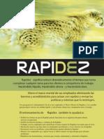 Rapid Ez