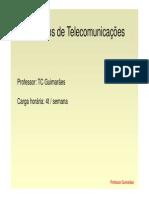 Aula11 Tecnicas de Modulacao Digital Passa Faixa