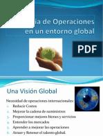Cap2Estrategia de Operaciones en Un Entorno Global