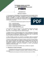 Edital 2014_edital 2013_ppge-Ce_ufpb (1)