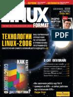 Linux Format Magazine #74-75