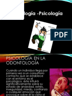 Expo Javier