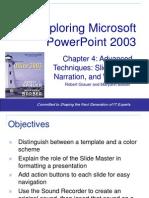 powerpoint4-1