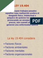 2.1 Fisiologia Del Trabajo Gasto Energetico (1)