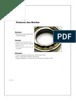 Montagem e Desmontagem 11.pdf