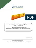 ST C70-L70 .pdf