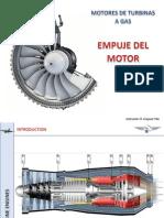 Jet Turbine 1