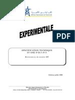 ST D15-P15.pdf