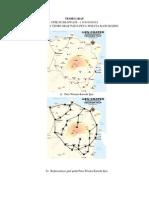 Upik Susilowati-111810101012.pdf