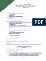 01_sdi111_planificaci_n_de_evaluaciones_c_01_2014_v_1_02.docx