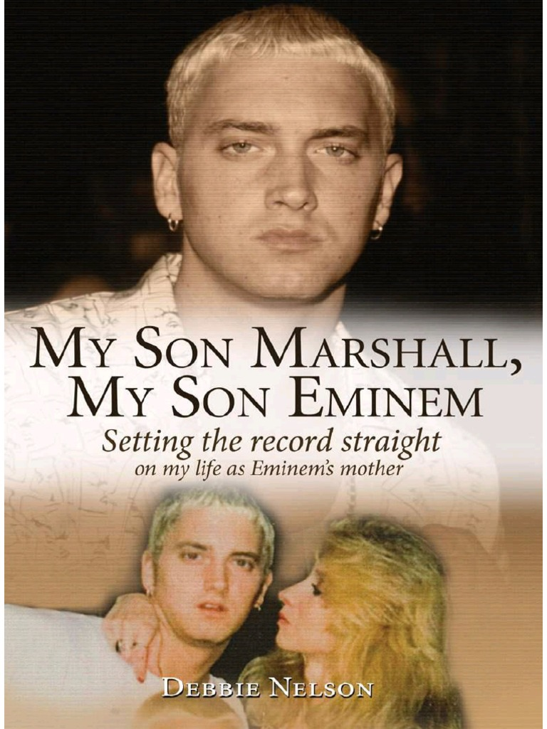 eminem lit crit Issuu is a digital publishing platform that makes it simple to publish  eminem (shady limited), lil  do you read what journalists and crit-band, the new hit.