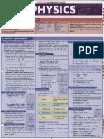 Quick Study Academic Physics 600dpi