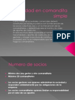 Sociedad en comandita simple.pptx