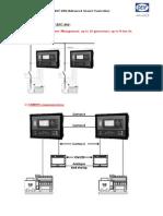AGC 242 Technical Data