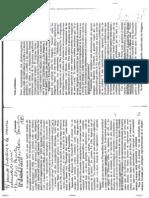 Pomenta, ePomenta. El si mismo pp.14-37.PDF