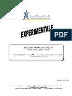 ST D22-P22.pdf
