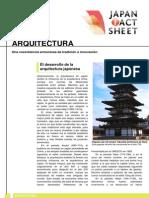 Es25 Architecture
