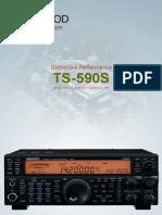 TS 590